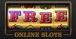 free slots uk